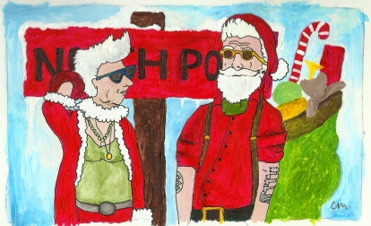 1HipsterClause3