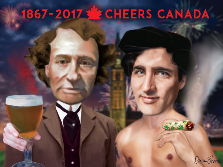 Cheers Canada fix 2