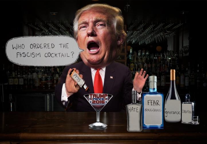 Fascism Cocktail1