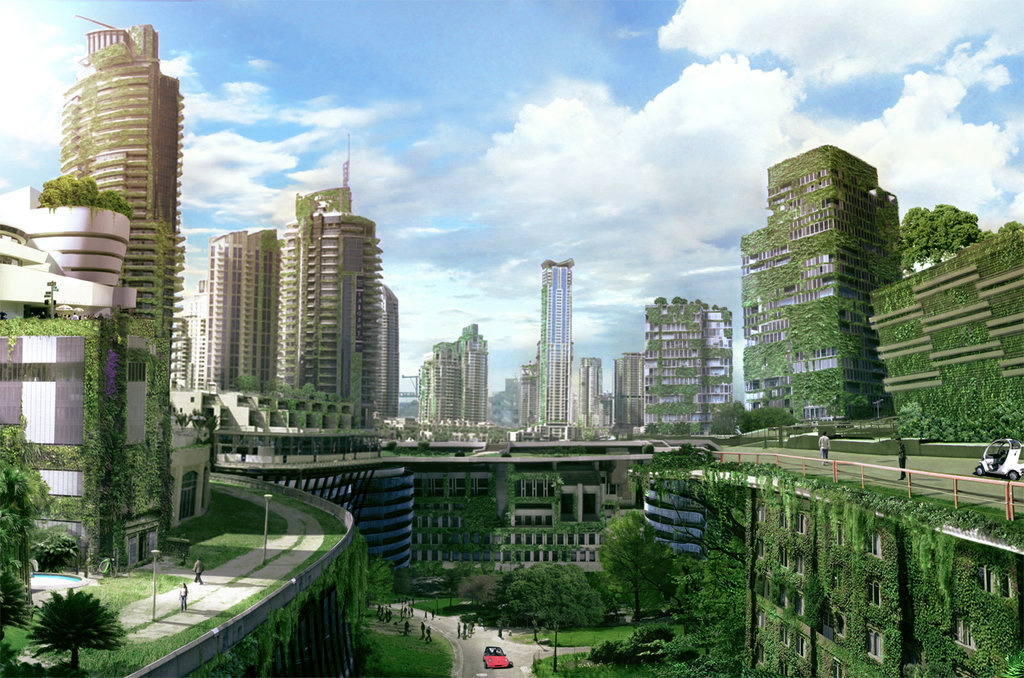 eco_city_by_zearz-d6jm2l1