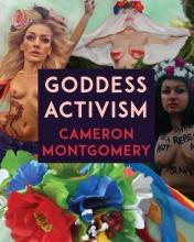 Goddes Activism - CoverRGB.