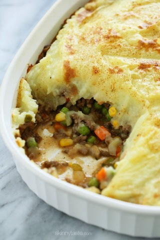 shepherd's-pie,-lightened-up